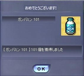 0929_02